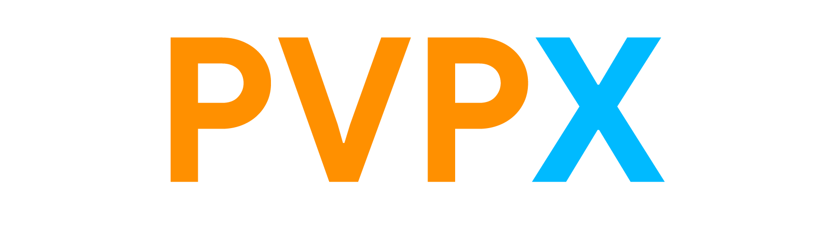 PVPX Network